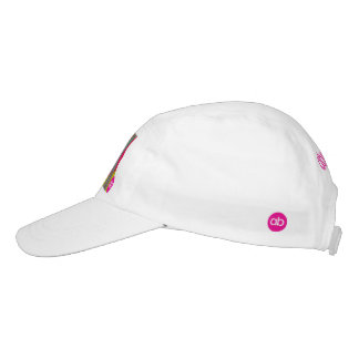 abreast active hat