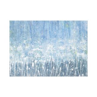 Abrigo de la lona de la monzón de la tolerancia de lona estirada galerias