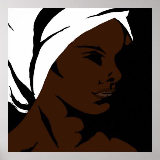 Abrigo principal 2 (Paint.net) Poster