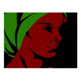 Abrigo principal 3 (Paint.net) Postal