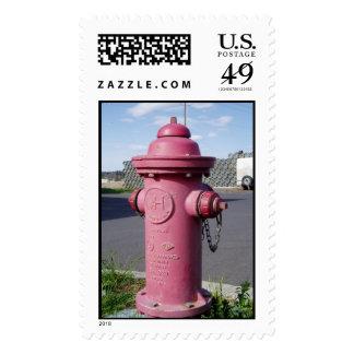 Abril 24,2006 sello