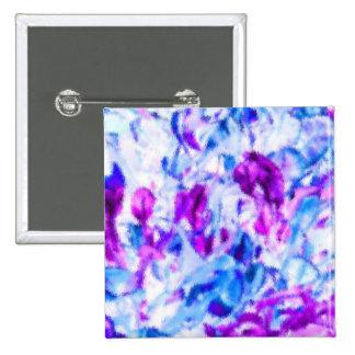 abrstract sm jpg blanco azul púrpura del coleo pin