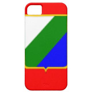 Abruzzo Italy iPhone SE/5/5s Case