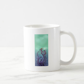AbscondingDepths.jpg Coffee Mug