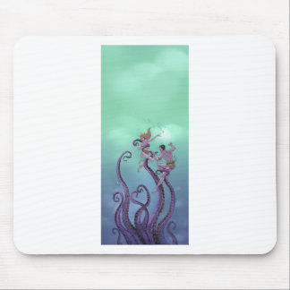 AbscondingDepths.jpg Mouse Pad