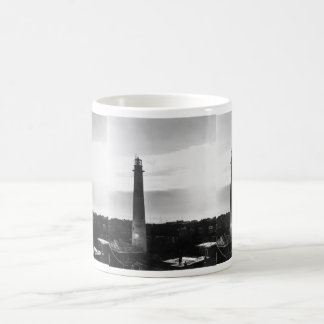 Absecon Lighthouse Coffee Mug