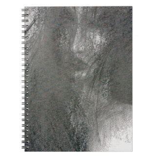 Absence Notebook
