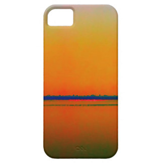 Absinthe iPhone 5 Cases