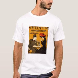ABSINTHE DRINKERS T-Shirt