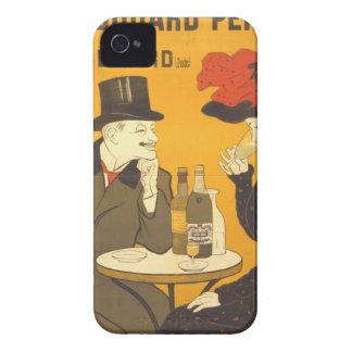 Absinthe Extra-Supérieure iPhone 4 Cover