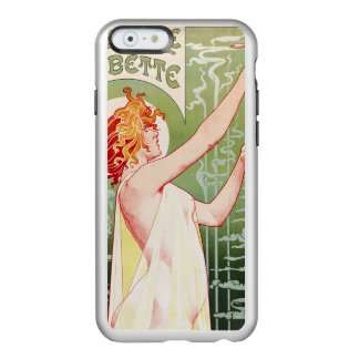 Absinthe Robette Incipio Feather Shine iPhone 6 Case