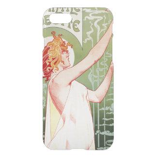 Absinthe Robette iPhone 8/7 Case