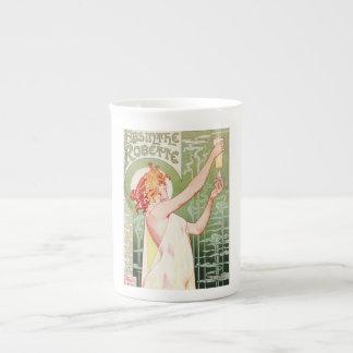 Absinthe Robette Tea Cup