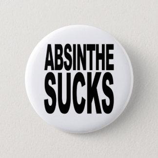 Absinthe Sucks Button