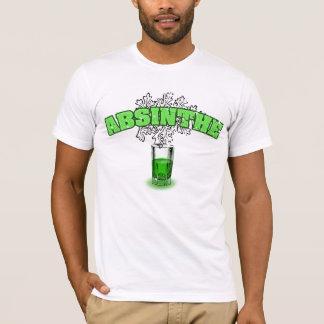 Absinthe T-Shirts