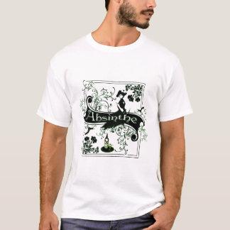 Absinthe Tshirt