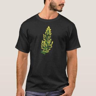 Absinthium Flowers T-Shirt