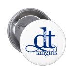 Absolute DT Fangirls (BLUE) Button
