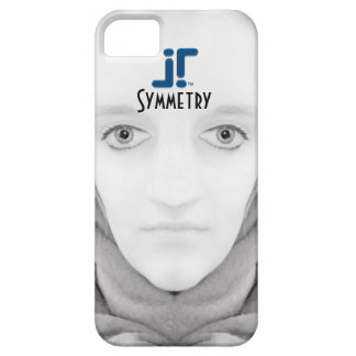 Absolute Symmetry iPhone 5 Covers