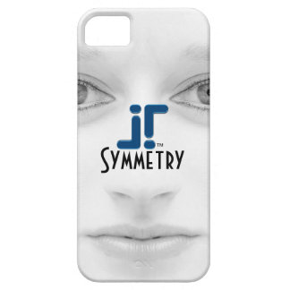 Absolute Symmetry iPhone 5 Case