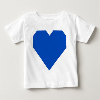 Absolute Zero GH.png Baby T-Shirt
