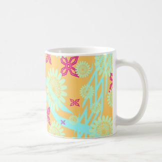 Absolutely Fabulous Coffee Mug