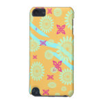 Absolutely Fabulous iPod Case iPod Touch 5G Covers