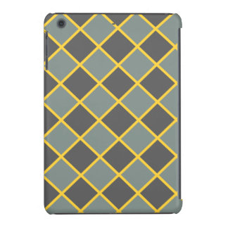 Absolutely Popular Well Courageous iPad Mini Case