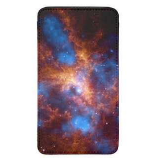 ABSOLUTELY STELLAR! (outer space) ~ Galaxy S5 Pouch