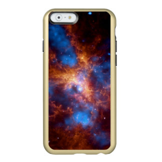 ABSOLUTELY STELLAR! (outer space) ~ Incipio Feather® Shine iPhone 6 Case