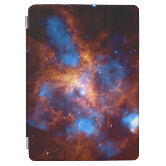 ABSOLUTELY STELLAR! (outer space) ~ iPad Air Cover