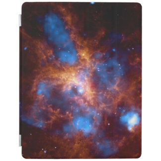 ABSOLUTELY STELLAR! (outer space) ~ iPad Cover