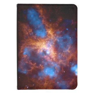 ABSOLUTELY STELLAR! (outer space) ~ Kindle Case