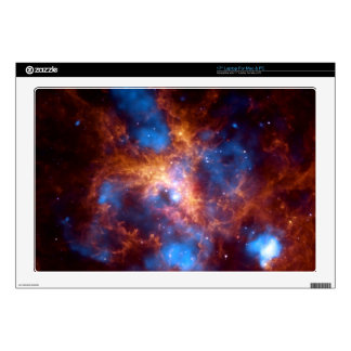 ABSOLUTELY STELLAR! (outer space) ~ Skins For Laptops