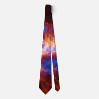 ABSOLUTELY STELLAR! v.9 (outer space) ~~~ Tie