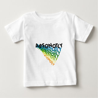 ABSONOTLY REMERAS