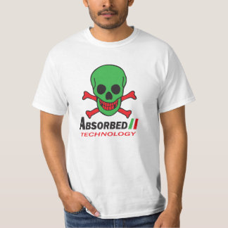 Absorbed T Shirt