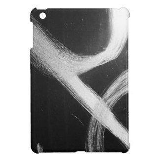 Abstar Case For The iPad Mini