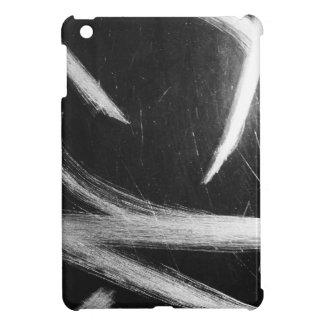 Abstar iPad Mini Covers