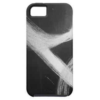 Abstar iPhone SE/5/5s Case