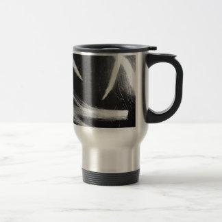 Abstar Travel Mug