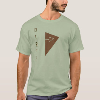 abstb, DIRTY T-Shirt