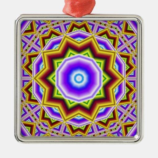 ABSTRA2011_0205AC ADORNO CUADRADO PLATEADO