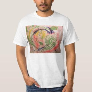 abstraact 78 T-Shirt