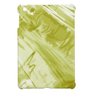 Abstraact iPad Mini Case