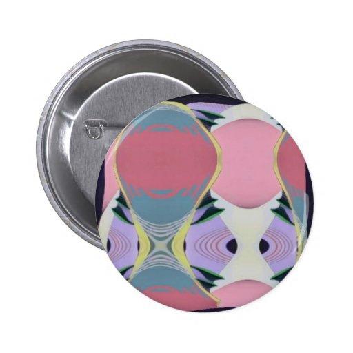 ABSTRAC2011_0510AA PIN