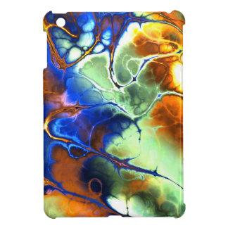 - ABSTRAC arcano-abstracto-textura-fresco-aseado-ú