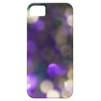 Abstracción (#2) caso del iPhone 5 iPhone 5 Case-Mate Protectores