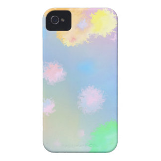 abstract01 Case-Mate iPhone 4 case