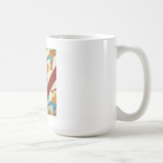 abstract1024 mugs